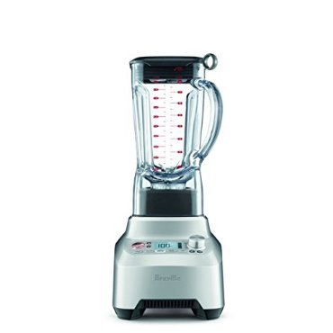 Breville BBL910XL Boss Blender
