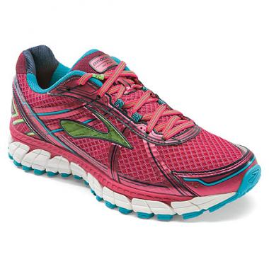 Brooks Adrenaline GTS 15 Women's Running Shoes (5 Color Options)