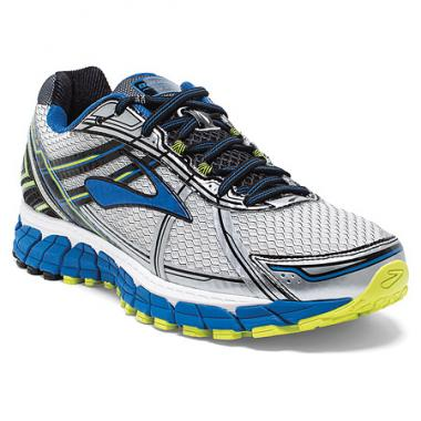Brooks Adrenaline GTS 15 Men's Running Shoes (5 Color Options)
