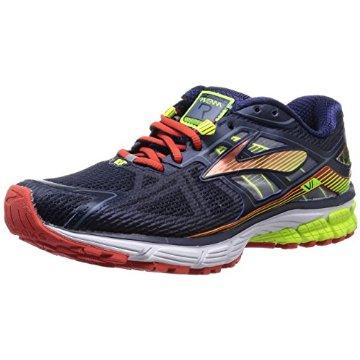 Brooks Ravenna 6 Men's Running Shoe (3 Color Options)