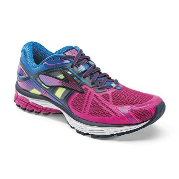 Brooks Ravenna 6 Women's  Running Shoes (3 Color Options)