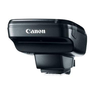 Canon ST-E3-RT Speedlite Transmitter for 600EX-RT Flash (5743B002)