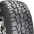 Cooper Discoverer ATP Tires (P265 / 75r R16, Set of 4)