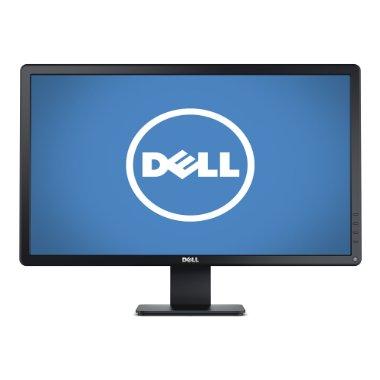 Dell E2414Hr 24 LED Monitor