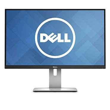 Dell UltraSharp U2515H 25 LED Monitor