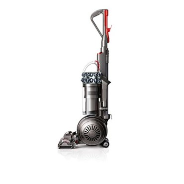 Dyson Cinetic Big Ball Animal + Allergy Upright Vacuum