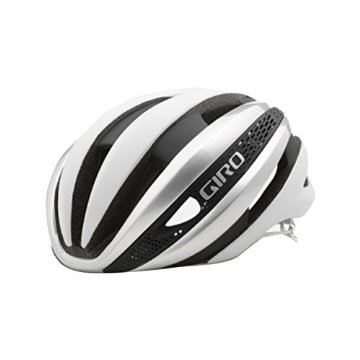 Giro Synthe Bike Helmet (8 Color Options)