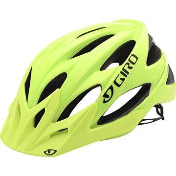Giro XAR Helmet (8 Color Options)