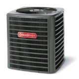 Goodman GSX160481 4 Ton 16 Seer Air Conditioner