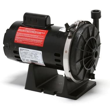 Jandy Zodiac Pb4 60q 115v 230v Halcyon Booster Pump With