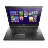 Lenovo Z70 17.3 Laptop with Core i7-5500U ,16GB RAM, 1TB HD, 8GB SSD, Win 8.1 (80FG0037US)