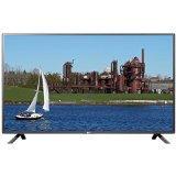 Lg 42LF5600 42 1080p 60Hz LED TV