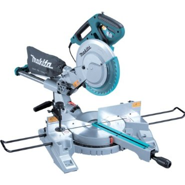 Makita LS1018 10 Slide Compound Miter Saw