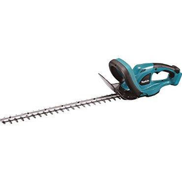 Makita XHU02Z 18V LXT Hedge Trimmer (Bare Tool Only)
