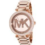 Michael Kors MK5865 Women's Watch