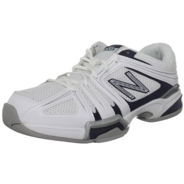 New Balance 1005 Men's Tennis Shoe (MC1005, 4 Color Options)