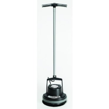 Oreck ORB550MC Orbiter Floor Machine with 13 Cleaning Path, 50' Cord