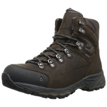 Vasque St. Elias GTX Men's Backpacking Boot (2 Color Options)