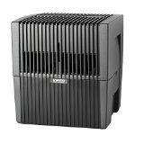 Venta Airwasher LW25 Humidifier and Air Purifier System