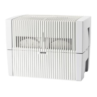 Venta Airwasher LW45 2-in-1 Humidifier / Purifier