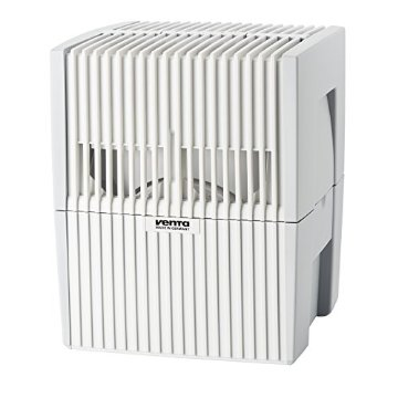 Venta LW15 Airwasher Humidifier (White)