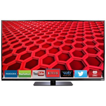 Vizio E500i-B1 50 1080p Smart LED HDTV