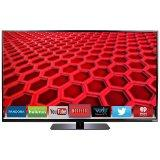 Vizio E500i-B1 50 1080p Smart LED HDTV