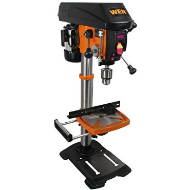 WEN 4214 12 Variable Speed Drill Press