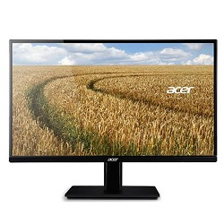 "Acer H236HL bid 23"" Widescreen LED LCD IPS Monitor"