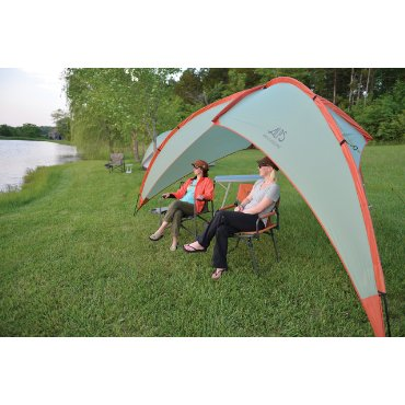 ALPS Mountaineering Tri Awning