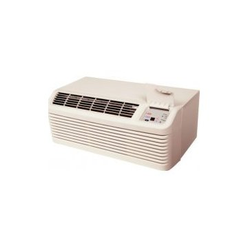 Amana PTH073G35AXXX 42 7600 BTU PTAC Air Conditioner