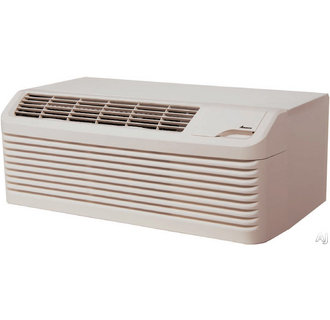 Amana PTH093G35AXXX 42 9000 BTU PTAC Air Conditioner