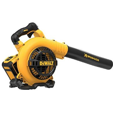 DeWalt DCBL790H1 40V Max XR Brushless Blower