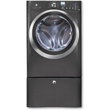 Electrolux EIFLS60LT 27 Front Load Washer (Titanium)
