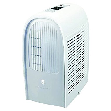 Friedrich P08S 8,000 BTU - 115 volt - Compact Portable Room Air Conditioner