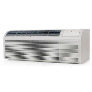 Friedrich PDE09K3SG 42 Wall Air Conditioner