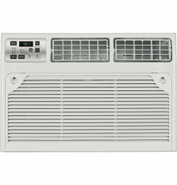 GE AEN10AS 23 Window Air Conditioner