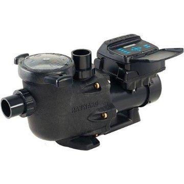 Hayward SP3200VSP TriStar VS Variable-Speed Pool Pump (Energy Star Certified)