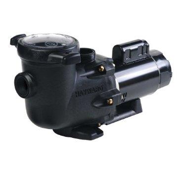 Hayward SP3210X15 TriStar 1.5HP Max-Rate Pool Pump