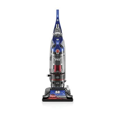 Hoover UH70905 Windtunnel 3 Pro Bagless Vacuum