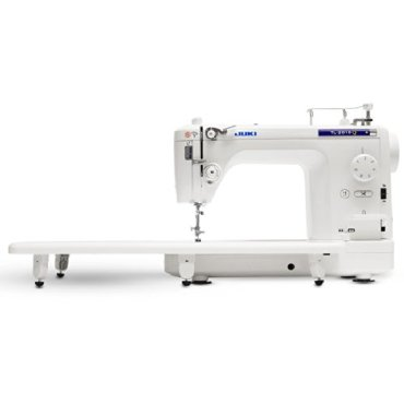 Juki TL-2010Q High Performance Quilting and Sewing Machine