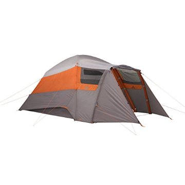 Kelty Airlift 6-Person Tent