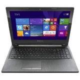 Lenovo G50-80 Signature Series 15.6 LED Notebook with Intel Core i5 i5-5200U 2.20 GHz, 500GB HD, 6GB RAM, Windows 8.1 (80E501U3US)