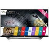 LG 65UF9500 65 2160p 240Hz 3D LED 4K UHD Smart TV with WebOS
