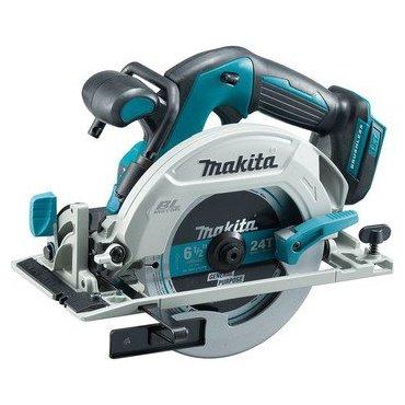 Makita XSH03Z 18V BL Circular Saw Tool