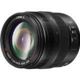 Panasonic LUMIX G H-HS12035 X VARIO 12-35mm / F2.8 ASPH. Lens