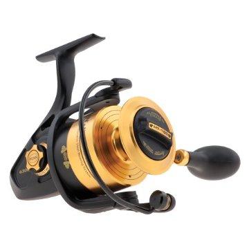 Penn Spinfisher V SSV6500 Spinning Reel