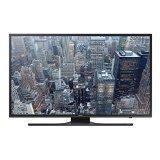 Samsung UN50JU6500 50 4K Ultra HD Smart LED TV