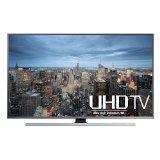 Samsung UN50JU7100 50 4K Ultra HD LED Smart TV