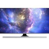 Samsung UN55JS8500 55 4K 120hz Ultra SUHD Smart 3D LED HDTV